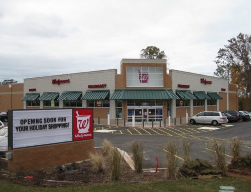 Hopeferry, Lexington, South Carolina