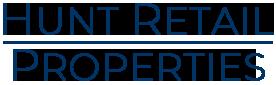 Hunt Retail Properties Logo